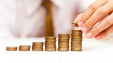 Přímé investice do cenných papírů